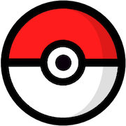 Pokewin Logo