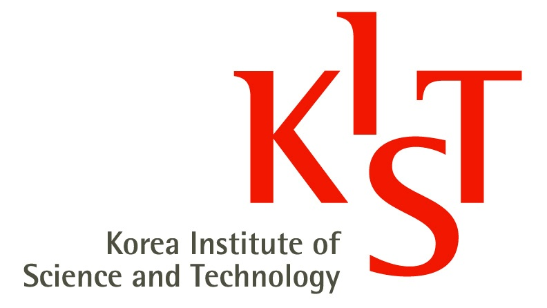 Korea Institute of Science and Technology (KIST)