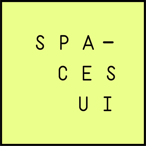 Spaces UI