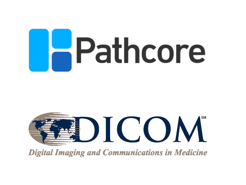 DICOM for Digital Pathology Interoperability