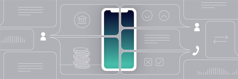 How to Redefine Your Banking Digital Strategy Based on User Needs