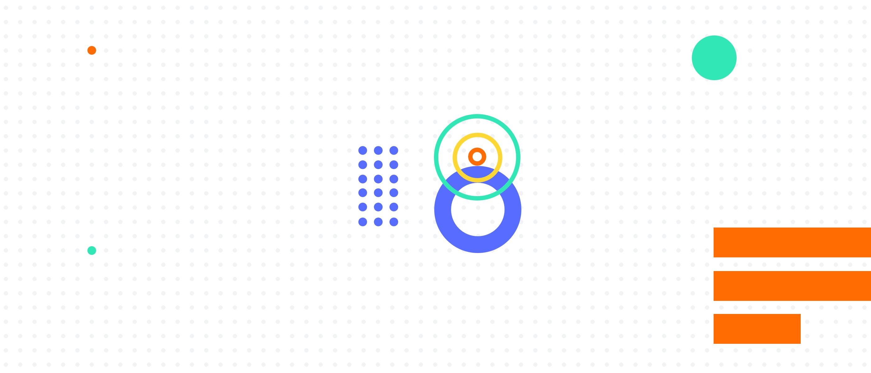 Exploring Androids Navigation Architecture Component