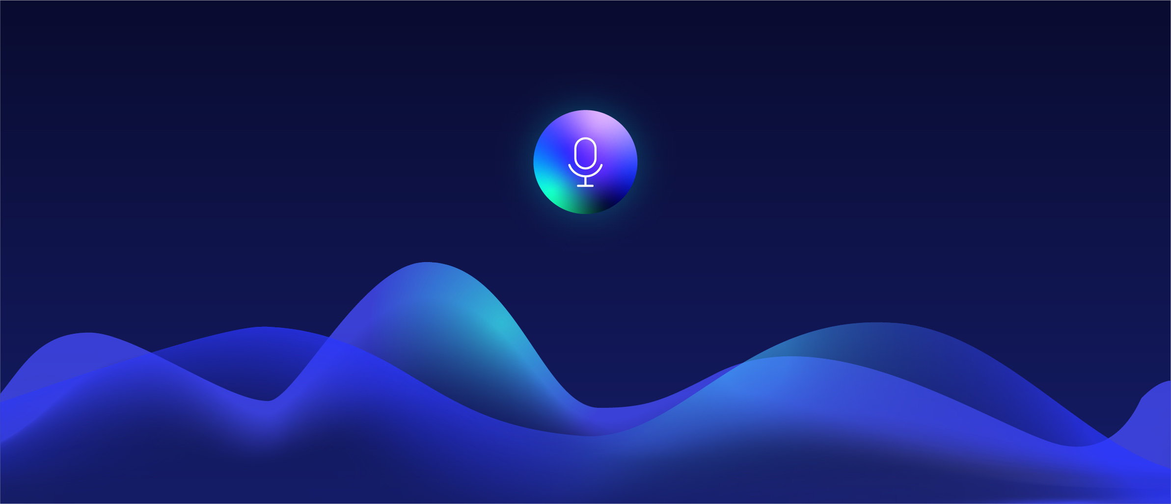 How and Why to Incorporate Voice into Your Financial Institution's Digital Roadmap