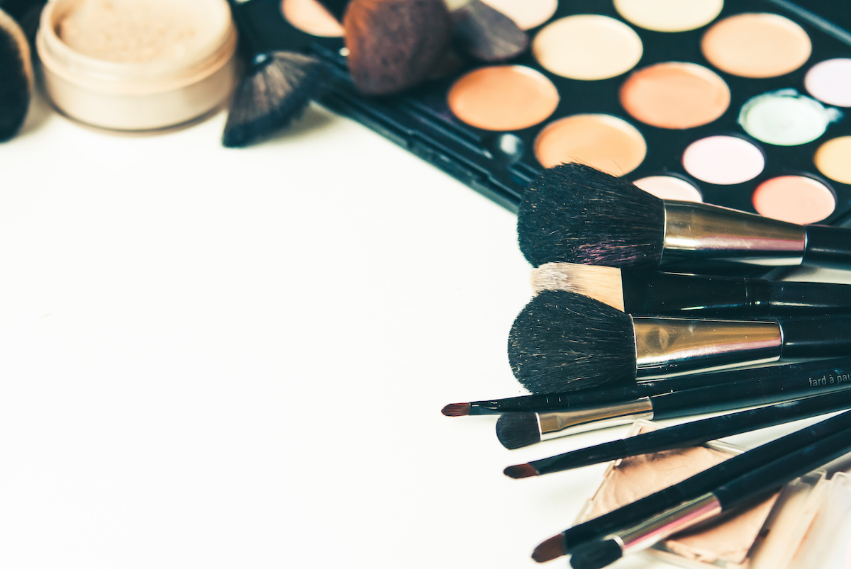 What Is A Makeup Artist The Role