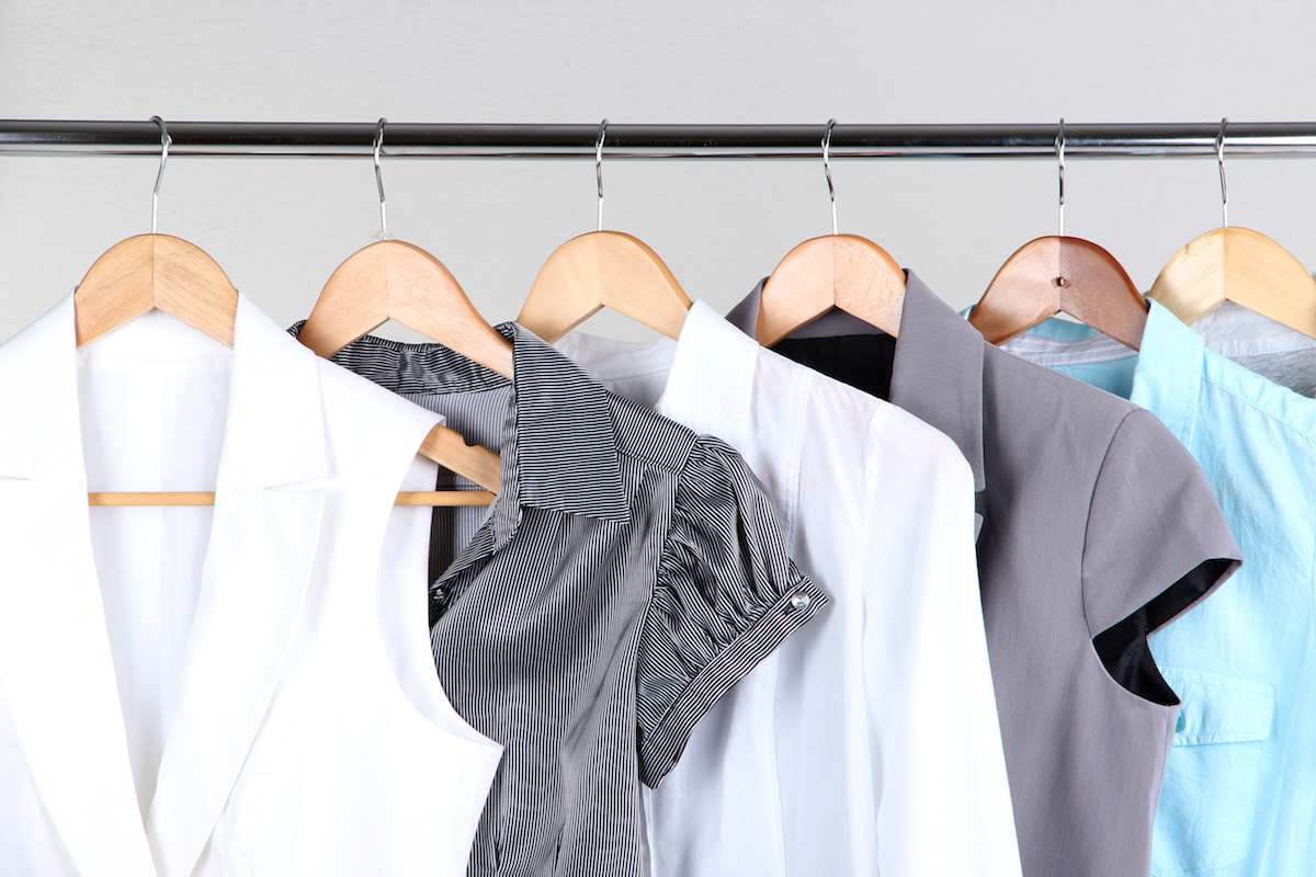 What Are The Different Types Of Sleeves In Fashion A Comprehensive Guide To Sleeves 2020 Masterclass