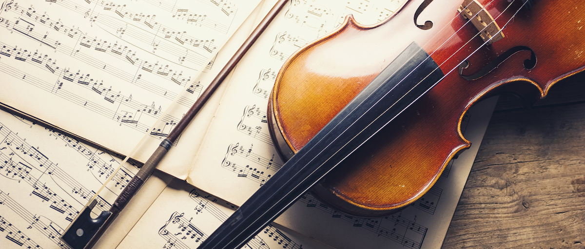 Music 101: What Is Melody? - 2019 - MasterClass