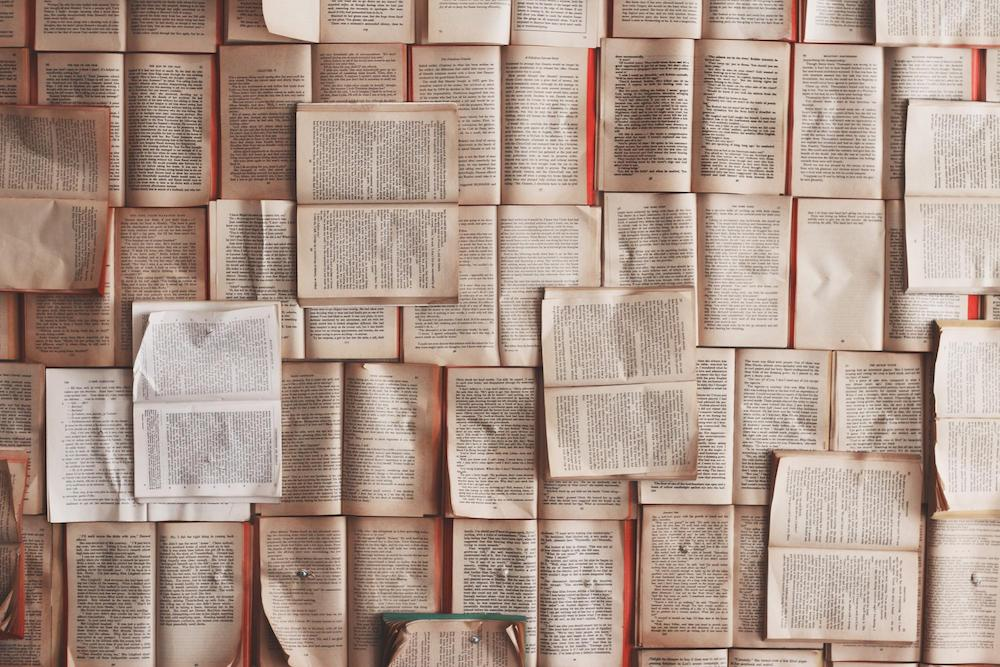 Complete Guide to Writing a Good Story: For Fiction, Novels