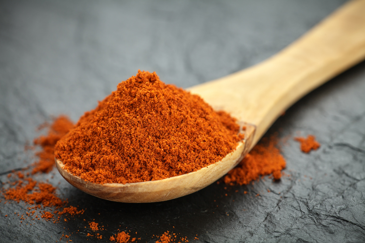What Is Paprika How To Cook With 3 Different Types Of Paprika 2021 Masterclass