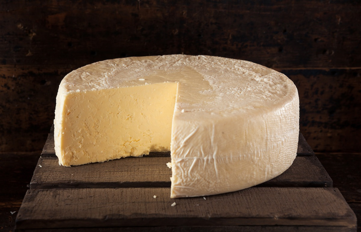 Learn About Rennet: How to Use Rennet in Cheesemaking and