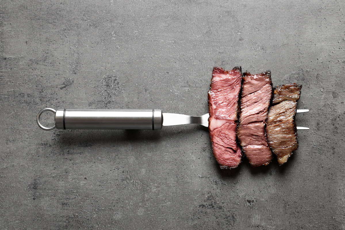 How To Cook Steak Steak Cooking Temperatures Chart And Tips
