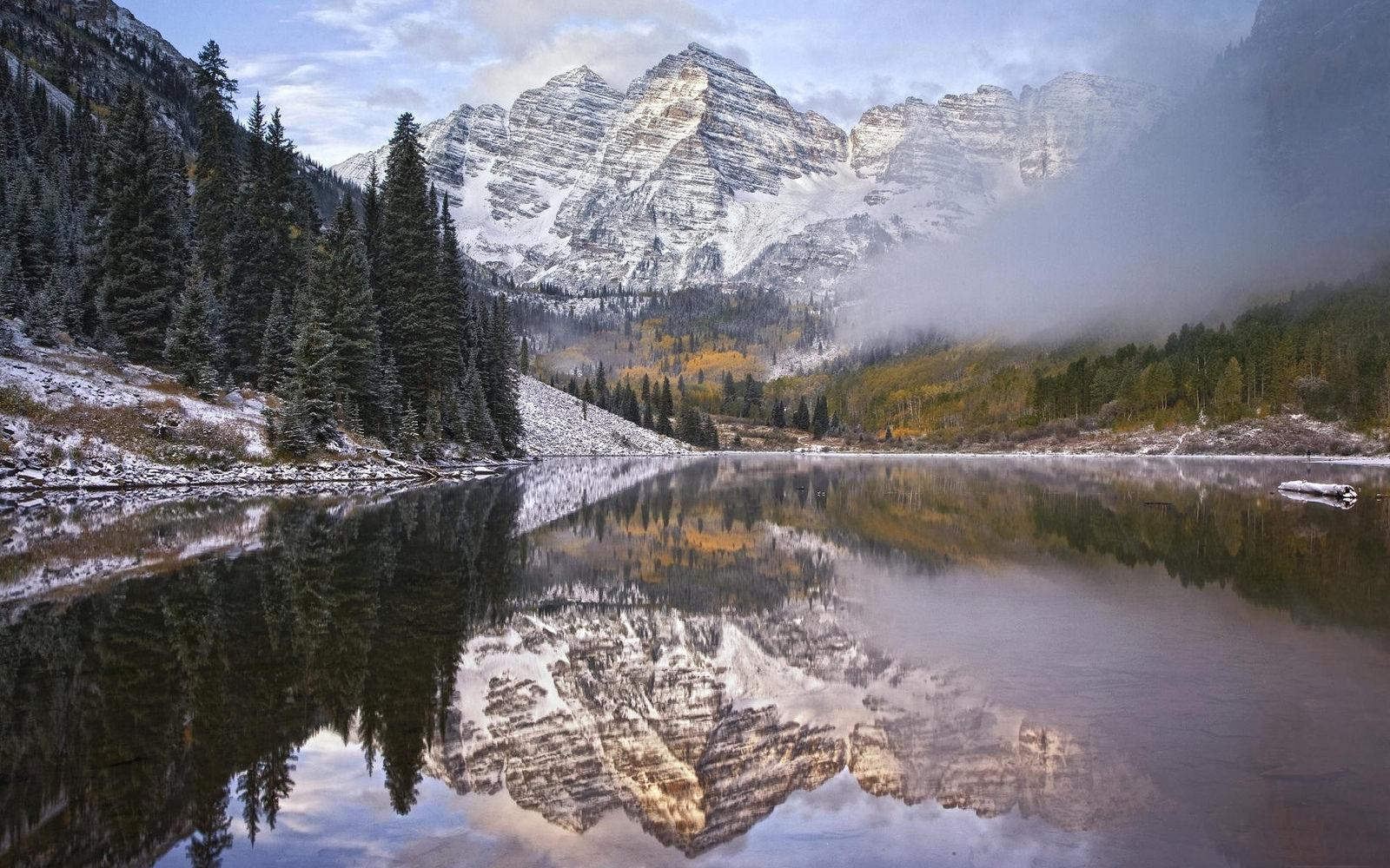 10 Best Landscape Photography Tips Techniques Settings