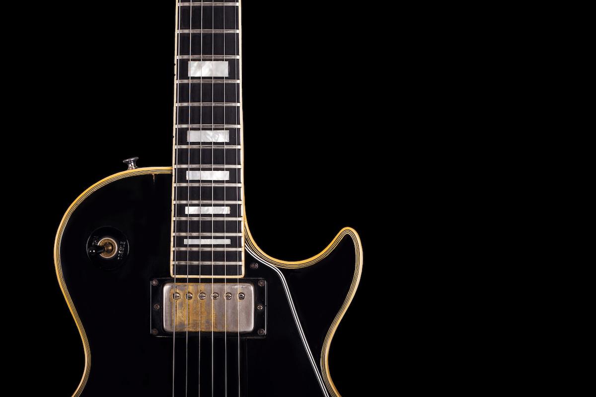 Guitar 101: What's Tremolo vs  Vibrato for Guitar Players