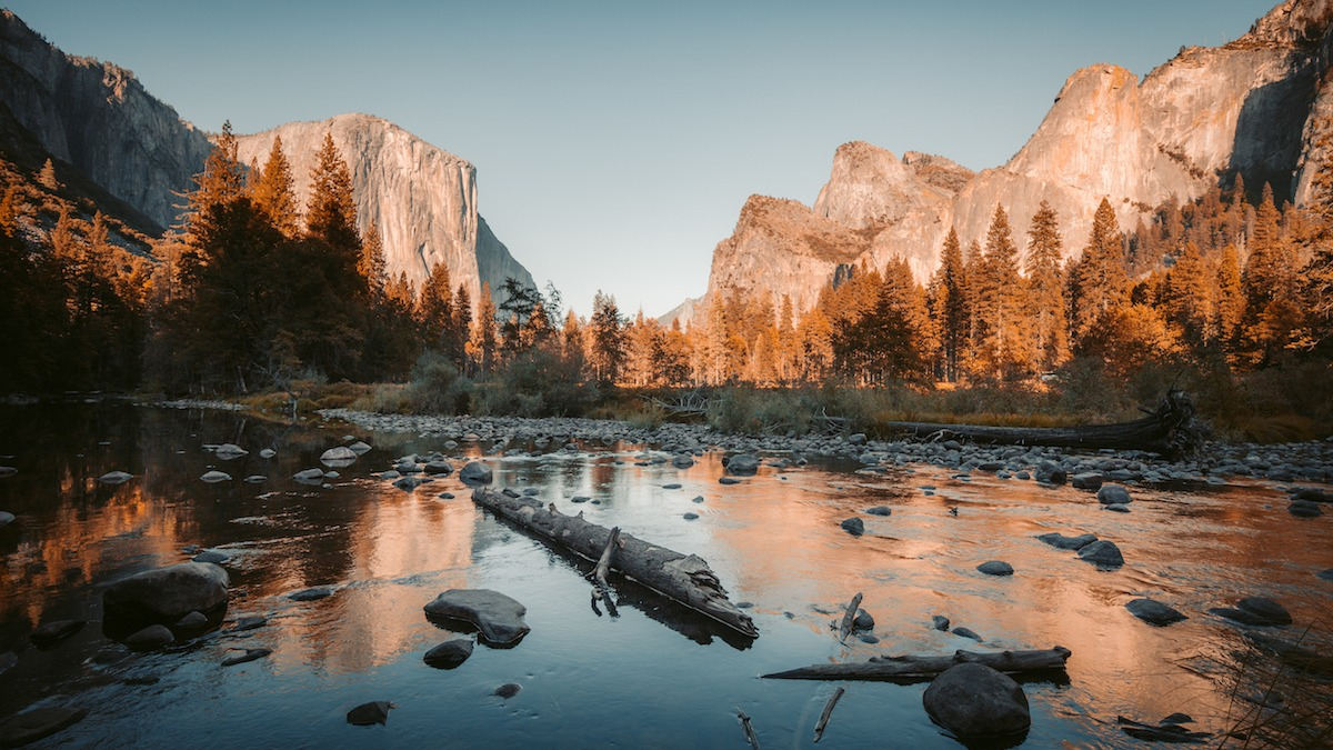 Outdoor Photography Tips for Beginners, Plus Learn How to