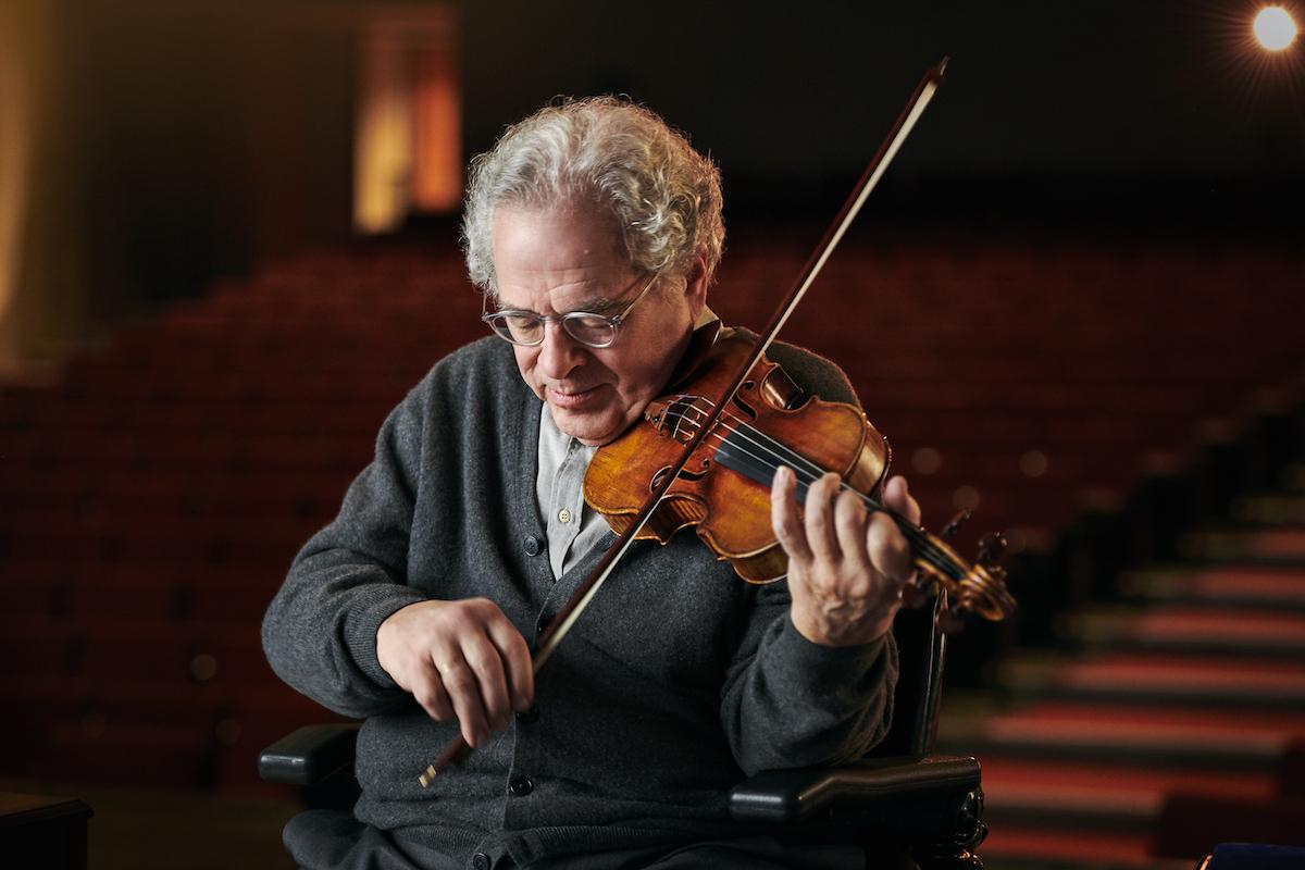 !!INSTALL!! Simon Fischer Violin Lesson.pdf 20181211_MasterClass_Itzhak_Perlman_0198