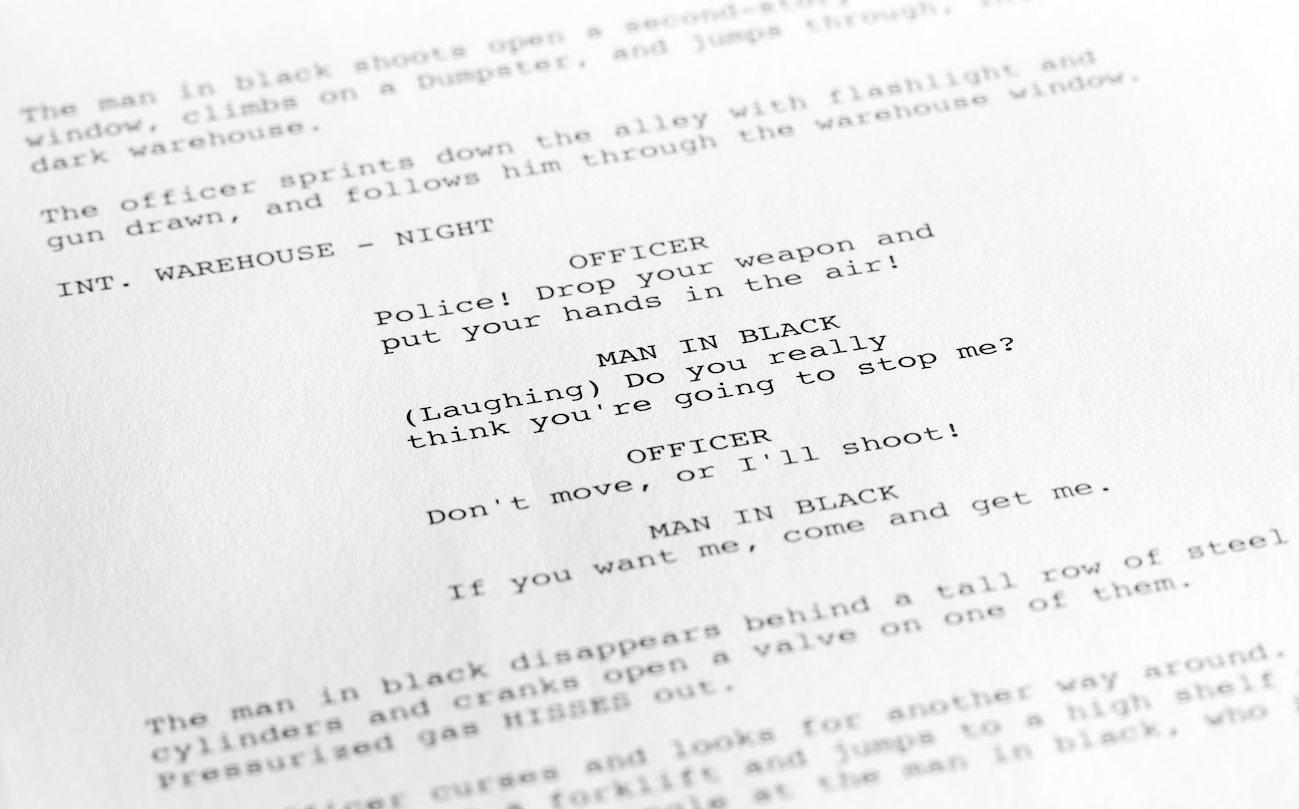 Ms Word Screenplay Template from images.ctfassets.net