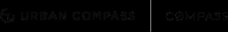 Urban Compass | Compass