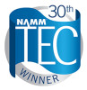 TEC (Technical Excellence and Creativity) Award 2015 - Studio Monitor Technology