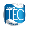 TEC (Technical Excellence and Creativity) Award 2017 - Studio Monitor Technology