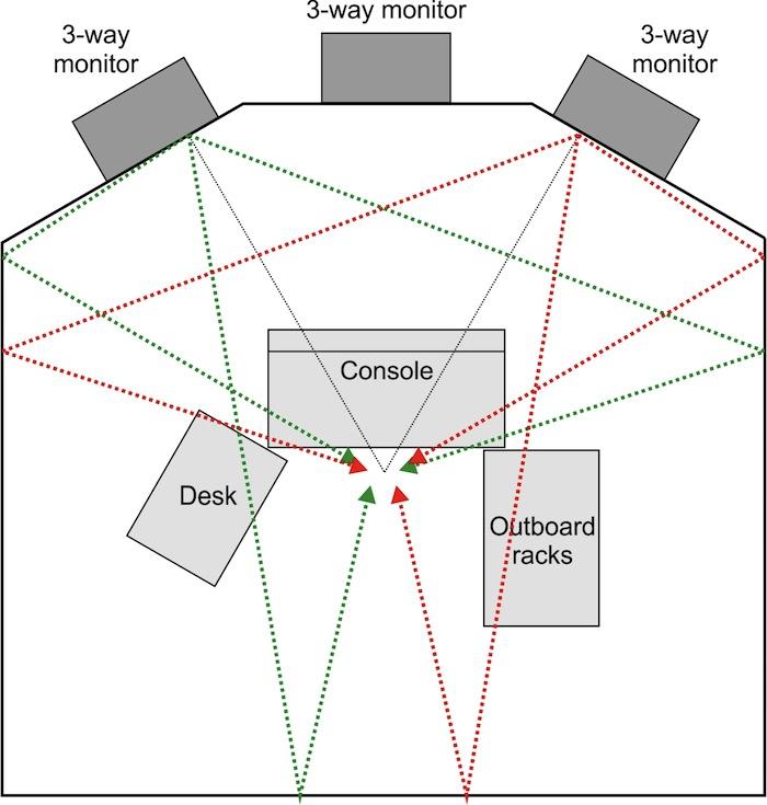http://images.ctfassets.net/4zjnzn055a4v/5eHHsG3NjUUesce8okgugY/1bda2b2a3ead1c00f0166823871e9c0e/monitor_imaging_problem_faq.jpg