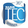 2021 TEC Award Winner - Technical Achievement - Studio Monitor Category