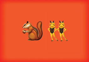 Have You Ever Mixed Up These Misunderstood Emoji?