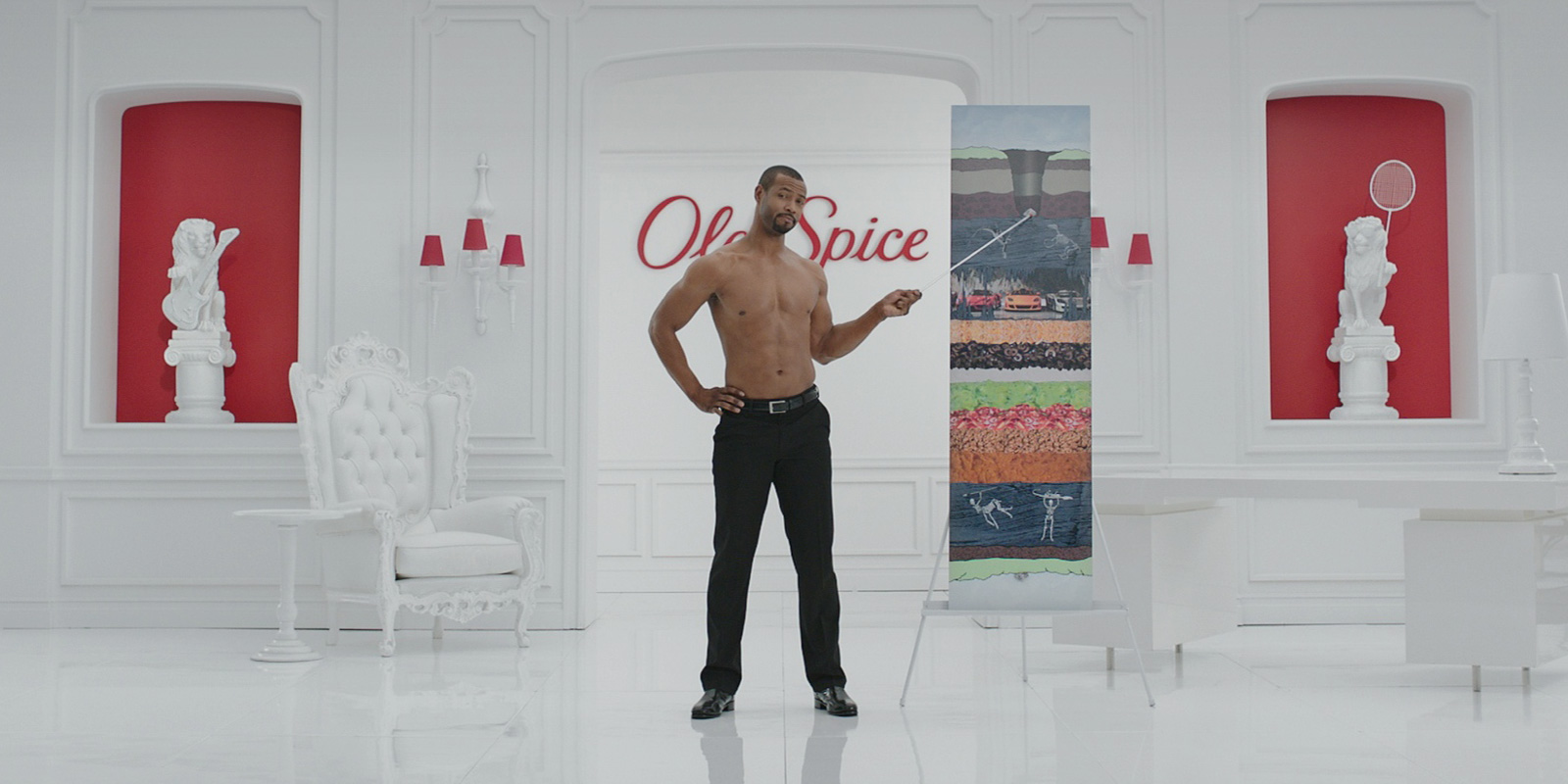 OldSpice intervention-Cover