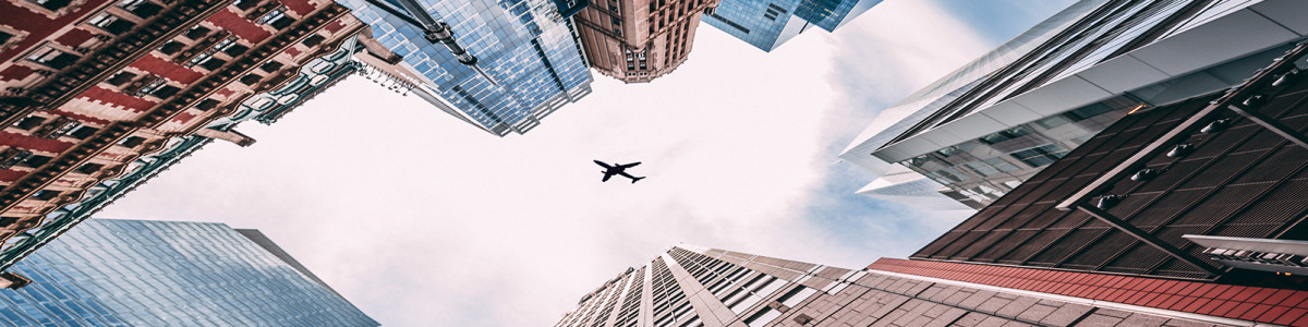 Is There A Cheapest And Best Day To Buy Flights