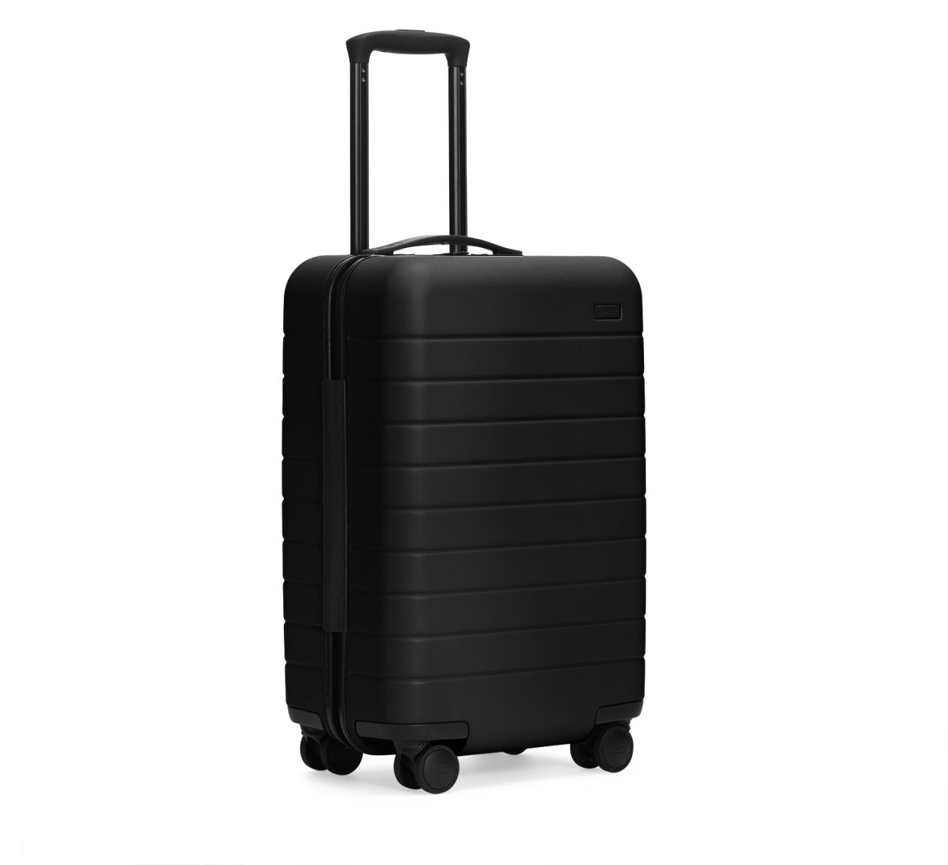 The The Carry-On travel product recommended by Briona Lamback on Lifney.