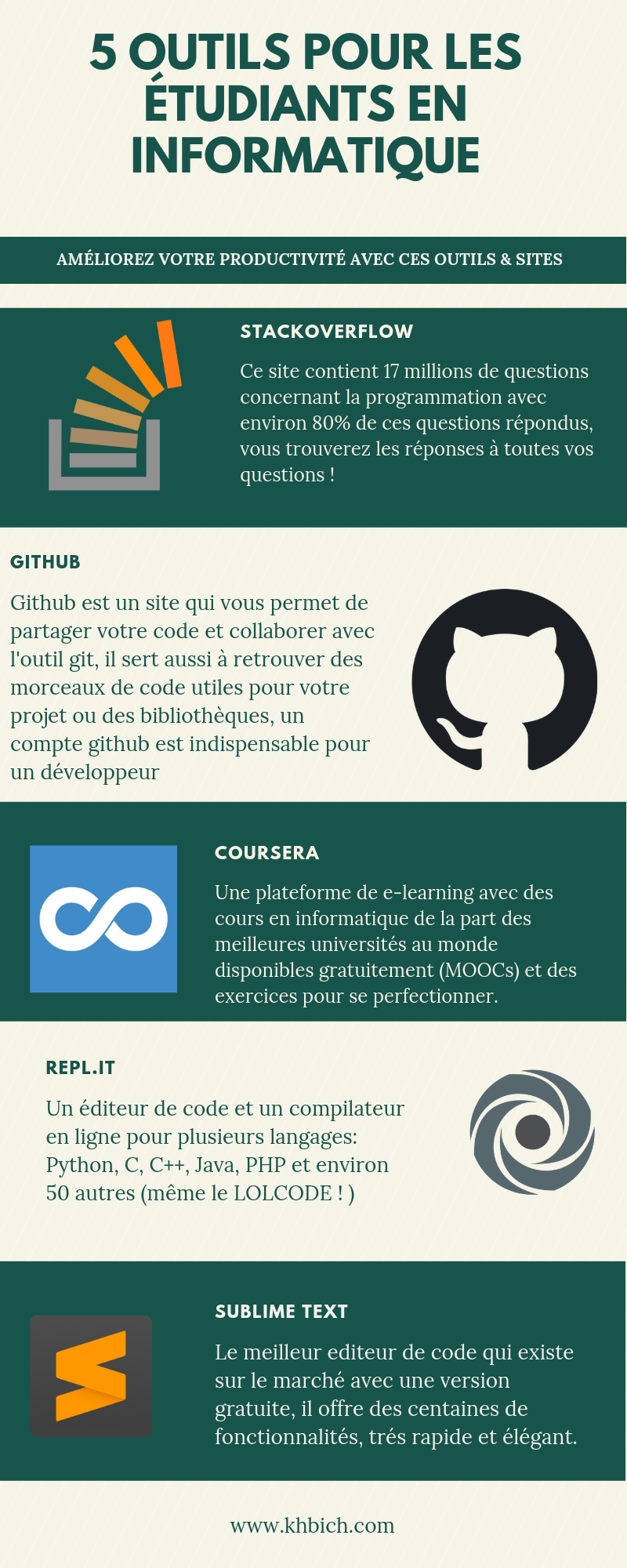 inforgraphic_5_outils_informatique