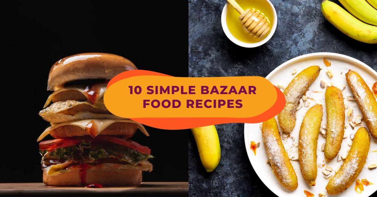 pasar malam recipes-cover-image