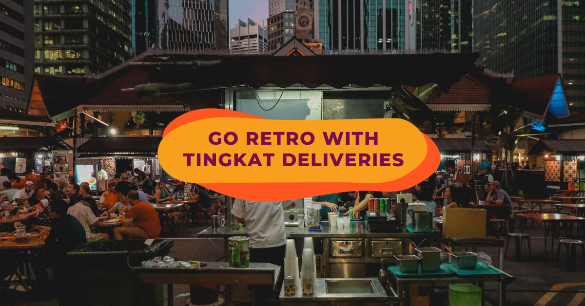 tingkat-deliveries-cover-image