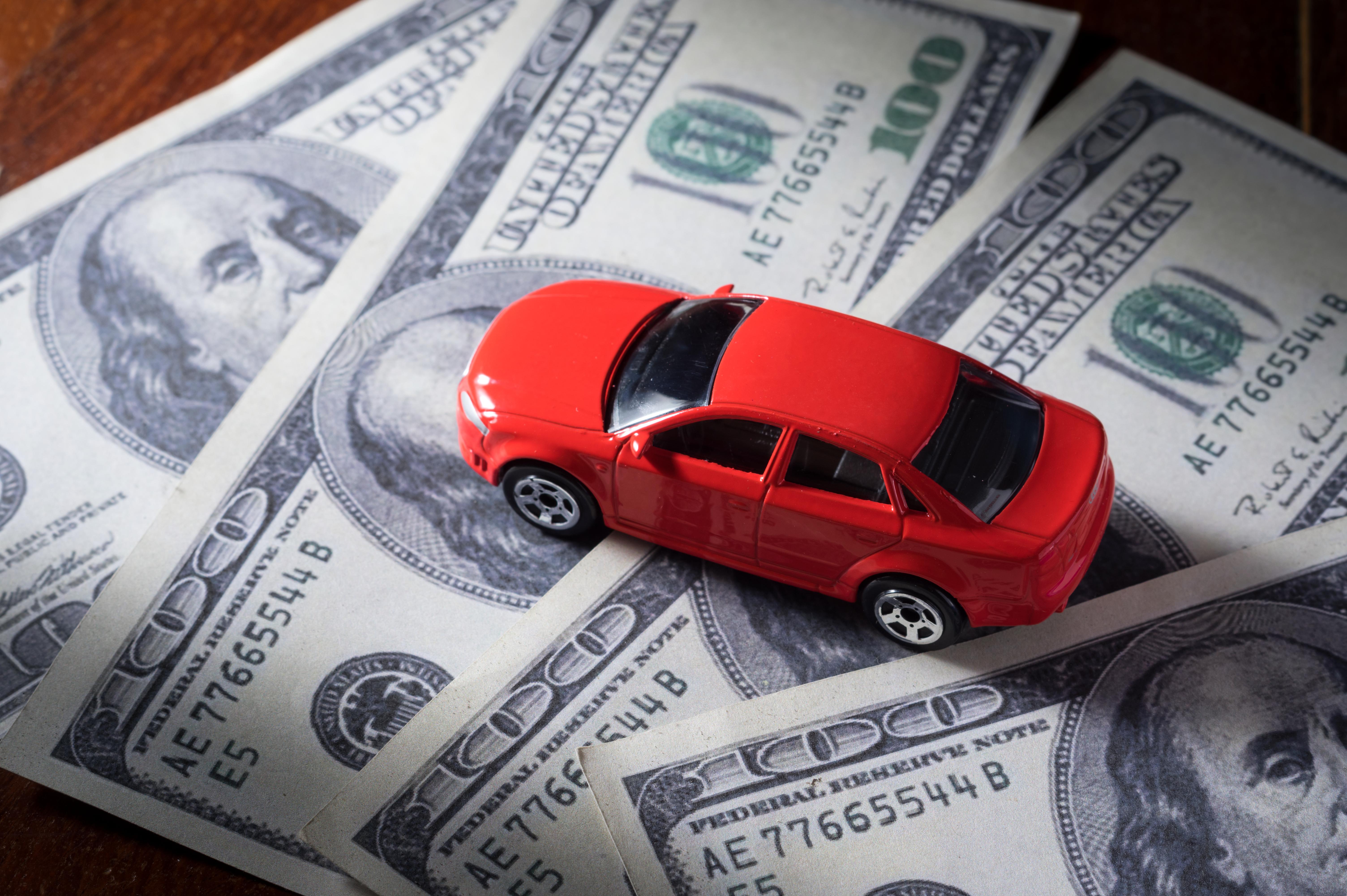Sell my car Sell a Car Sell a Used Car Car Tradein at