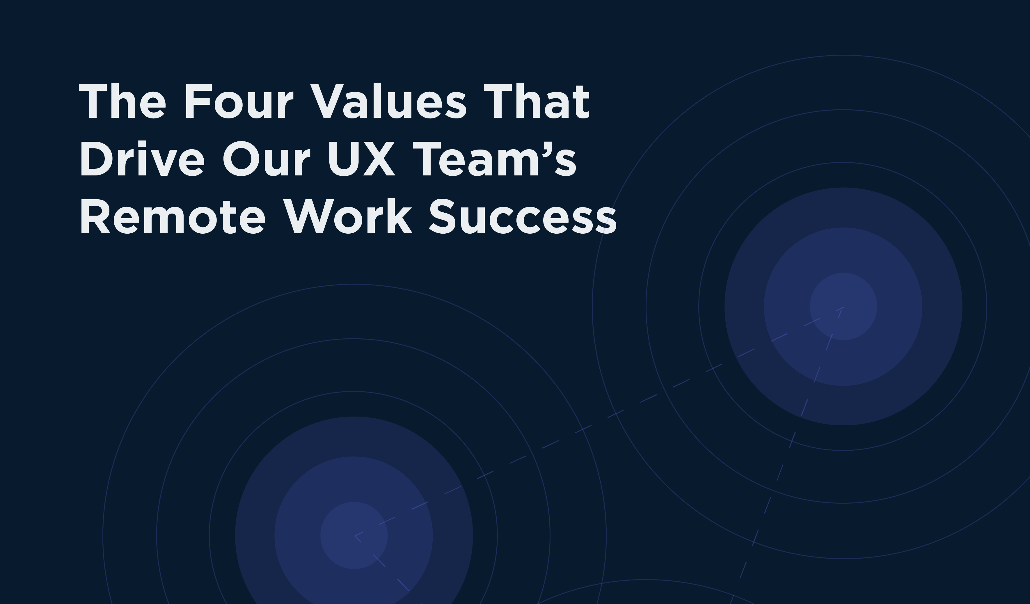 ux-team-success
