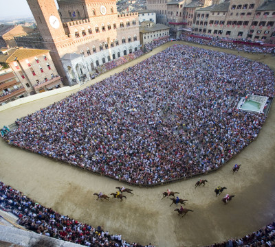 palio-di-siena-international-excellence-events