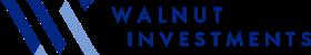 Walnut Investments's Company logo