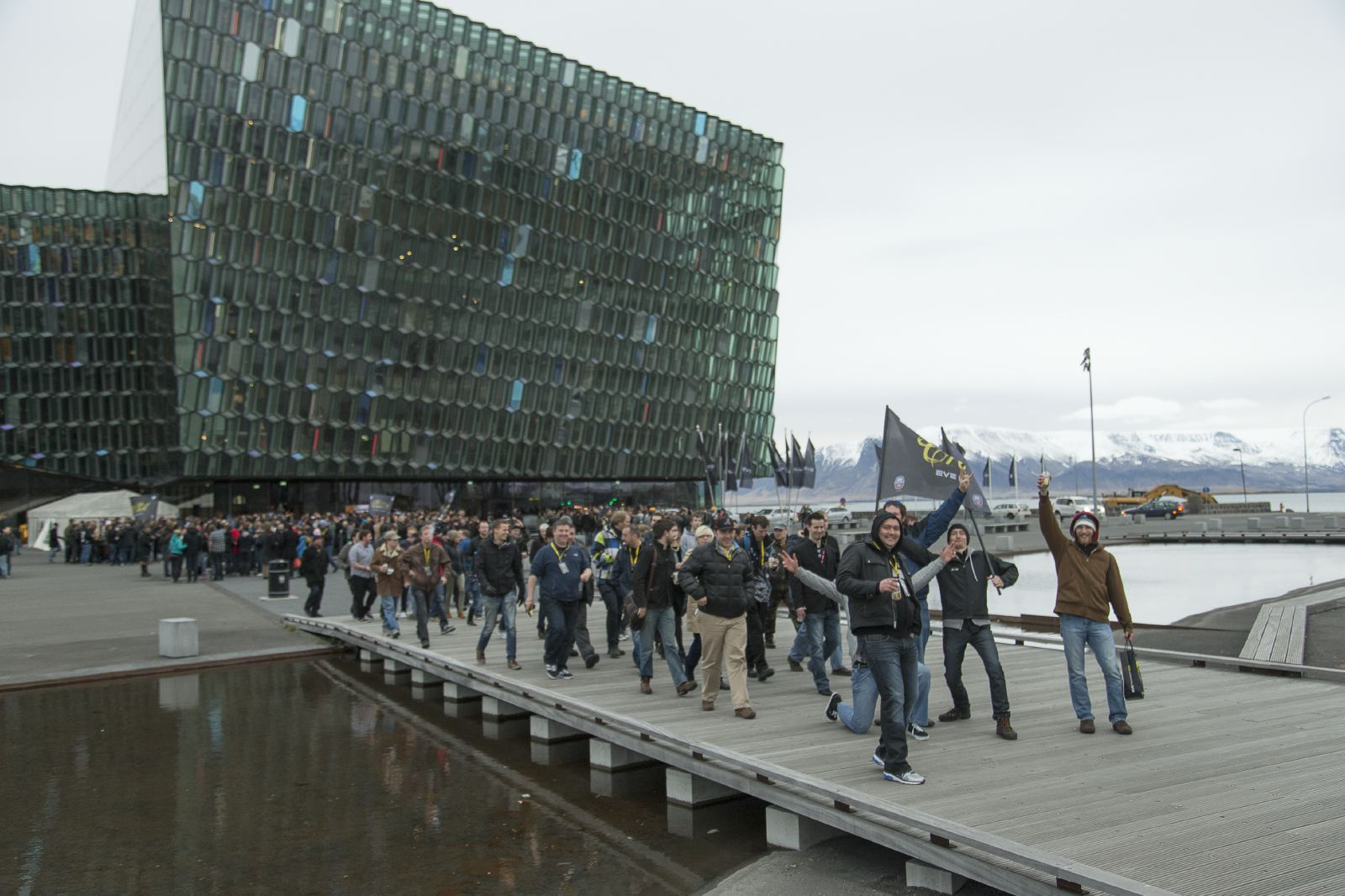 eve-fanfest-2014-harpa-center