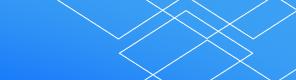 Dropbox-Tile