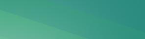 Kaspersky-Antivirus-Tile