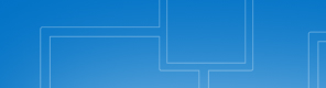 Office-365-Business-Tile