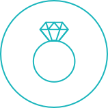 Engagement_Icon_NEW
