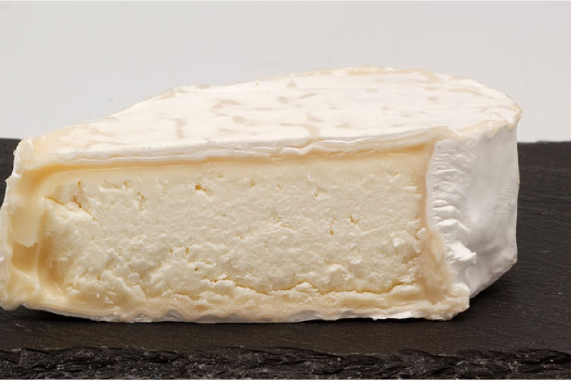 why should i avoid neufchatel cheese during pregnancy