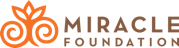 Logo - Miracle Foundation