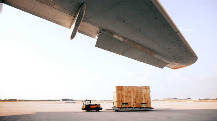 Large Air-Freight @2x