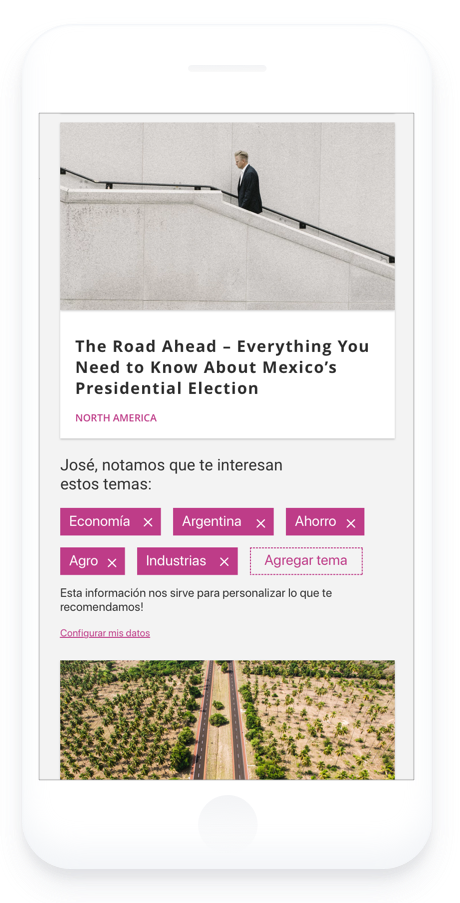 Buenos Aires - Bizfeed - Design Feature 1