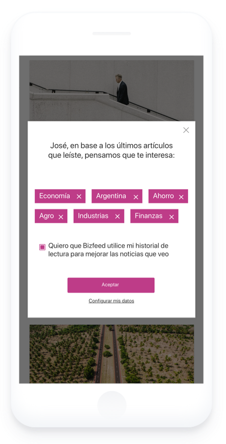 Buenos Aires - Bizfeed - Design Feature 2