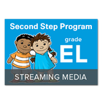 Streaming Lesson Media