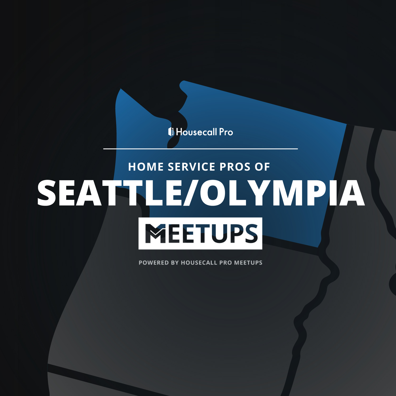 Seattle Facebook Group
