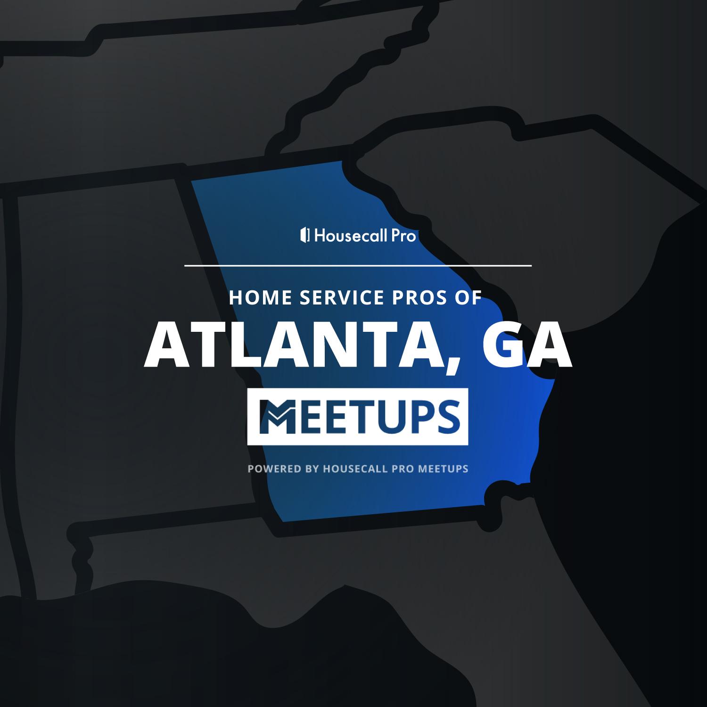Atlanta Facebook Group