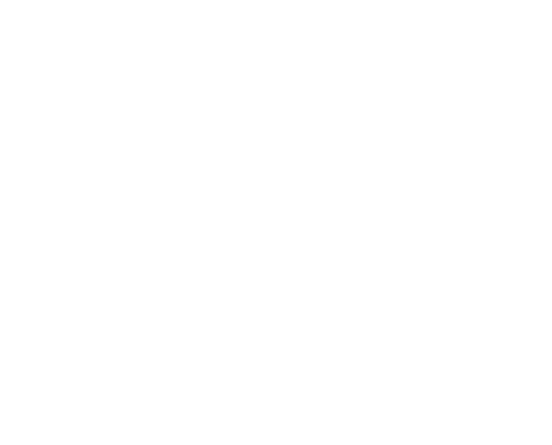 Servicem8 vs tradify logo
