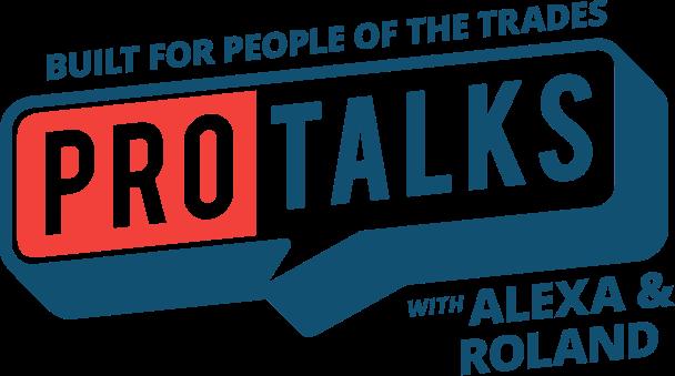 pro-talks-logo